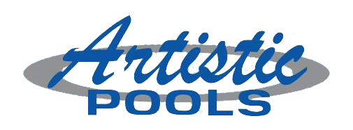 Artistic Swimming Pools